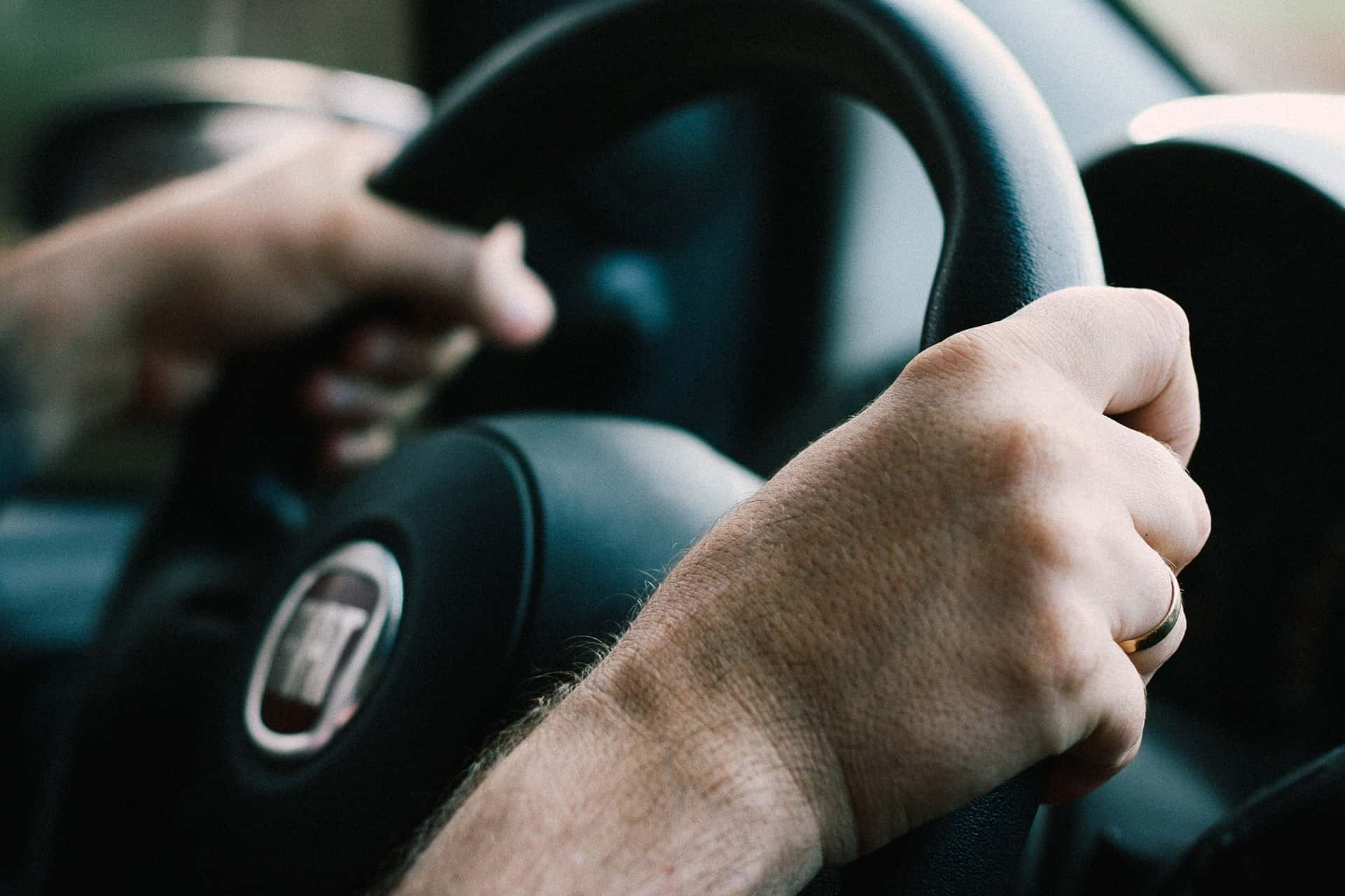 4 Tips to Help You Avoid Aggressive Driving