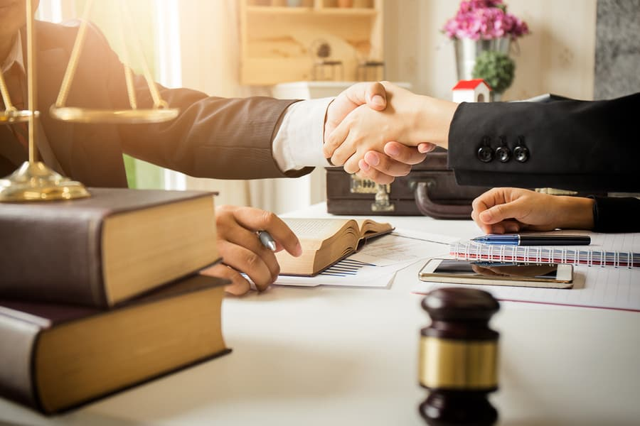 What is a typical car accident settlement timeline?
